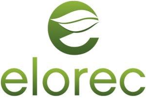 elorec GmbH