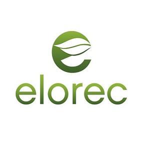 elorec Logo